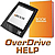 Norristown Public Library Overdrive (eBooks) Setup Tutorials